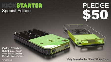 flashr_iphone_case_kickstarter_5.jpg