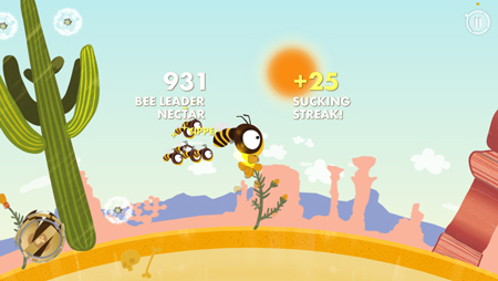 free_app_of_the_week_bee_leader_2.jpg