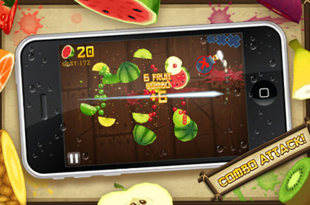 fruit_ninja_2_year_promo_1.jpg