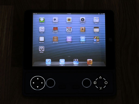 gamed_ipad_mini_gamepad_3.jpg