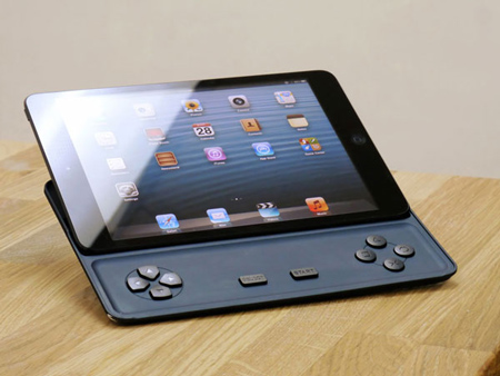 gamed_ipad_mini_gamepad_6.jpg