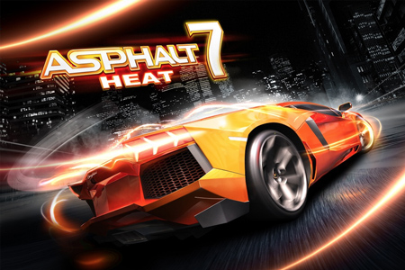 gameloft_asphalt7_sale_0.jpg