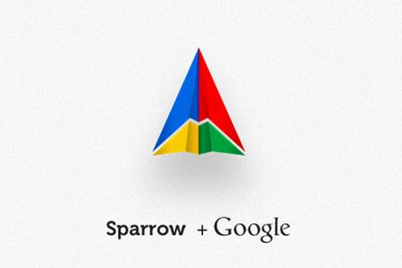 google_aquires_sparrow_0.jpg