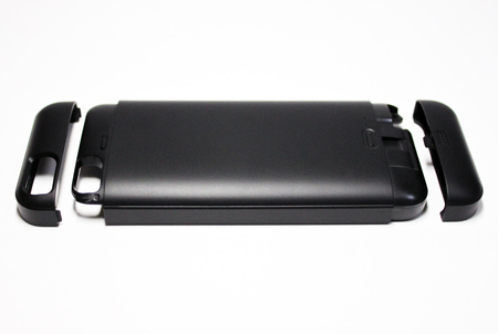 hyplus_iphone5_battery_case_review_3.jpg