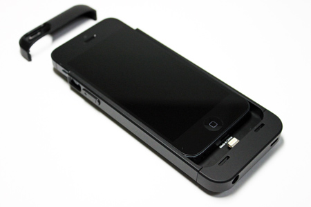 hyplus_iphone5_battery_case_review_5.jpg