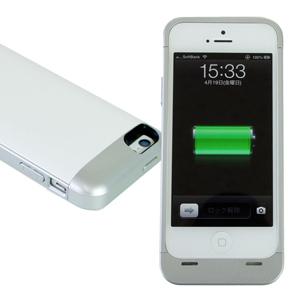 hyplus_iphone5_battery_case_sale_2.jpg