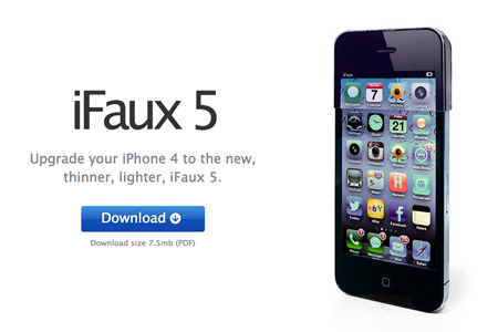 ifaux5_0.jpg