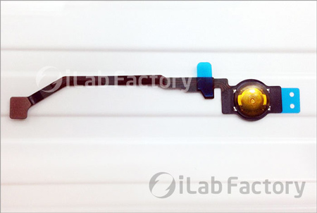 ilab_factory_iphone5s_part_leak_2.jpg