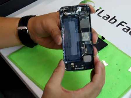 ilabfactory_iphone5_teardown_4.jpg