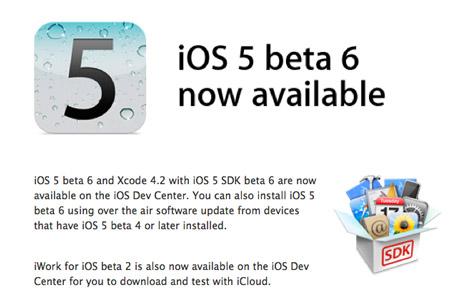 ios5_beta6_0.jpg