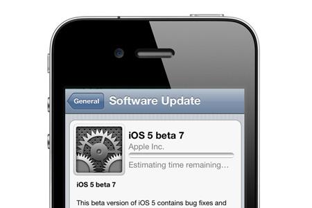 ios5_beta7_release_0.jpg