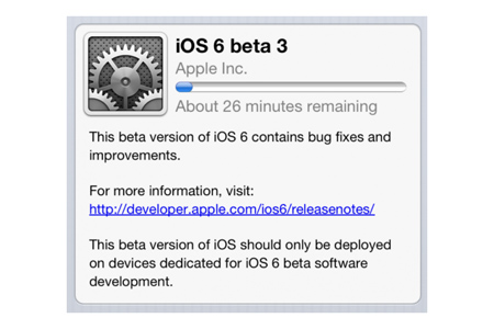 ios6_beta3_0.jpg