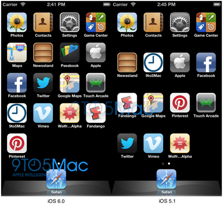 ios6_beta4_tall_screen_1.jpg