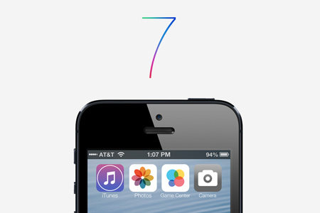 ios7_leak_9to5mac_0.jpg