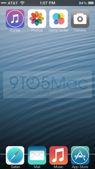 ios7_leak_9to5mac_1.jpg