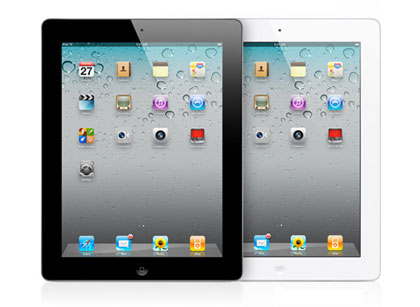 ipad2_white_tron_0.jpg