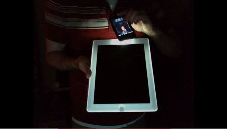 ipad2_white_tron_1.jpg