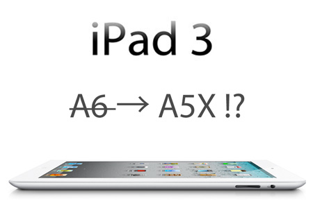 ipad3_a5x_chip_rumor_1.jpg