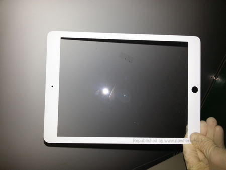 ipad5_frontpanel_leak_0.jpg