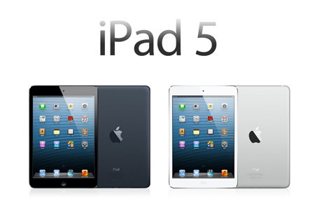 ipad5_july_august_rumor_0.jpg