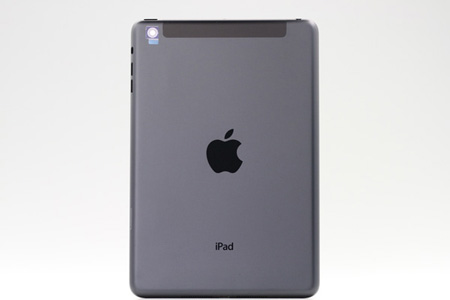 ipad_mini_backplate_0.jpg