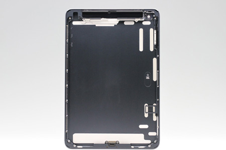 ipad_mini_backplate_1.jpg