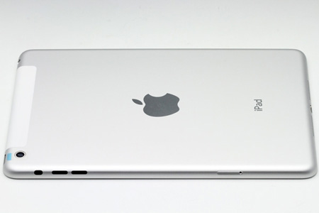 ipad_mini_backplate_3.jpg