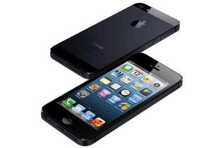 iphone5_1st_weekend_sale_0.jpg