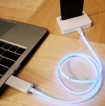 iphone5_flash_lightning_dock_1.jpg