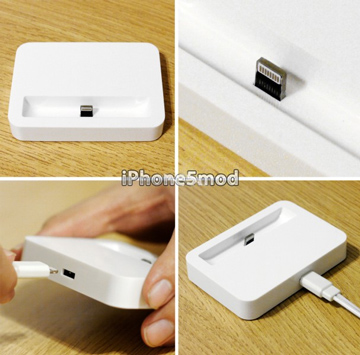 iphone5_flash_lightning_dock_2.jpg