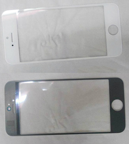 iphone5_frontpanel_leak_0.jpg