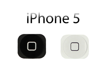 iphone5_home_button_0.jpg