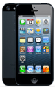 iphone5_iphone4s_spec_comparison_1.jpg