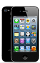 iphone5_iphone4s_spec_comparison_2.jpg
