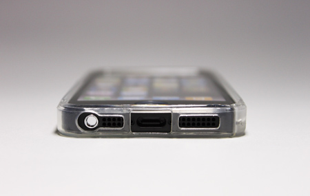 iphone5_mockup_comparison_10.jpg