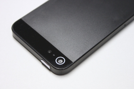 iphone5_mockup_comparison_2.jpg