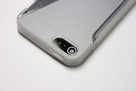 iphone5_mockup_comparison_9.jpg