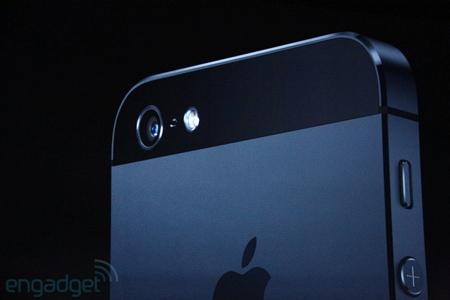 iphone5_release_1.jpg