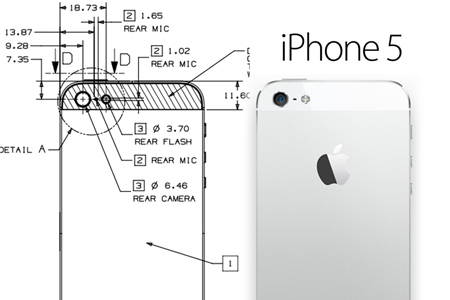 iphone5_schematics_0.jpg