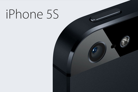 iphone5s_13m_rumor_0.jpg