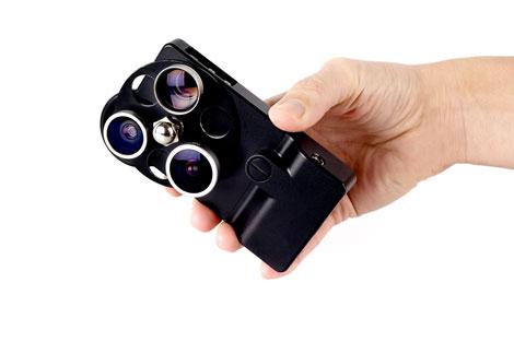iphone_lens_dial_0.jpg
