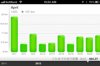 iphone_nike_running_app_5.jpg
