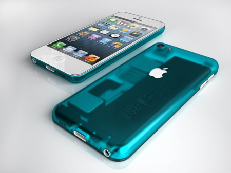 iphone_plastic_concept_imacg3_1.jpg