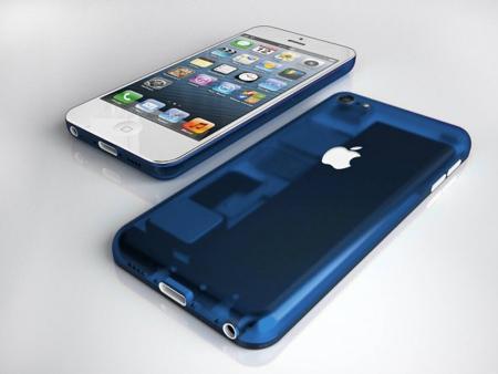 iphone_plastic_concept_imacg3_4.jpg