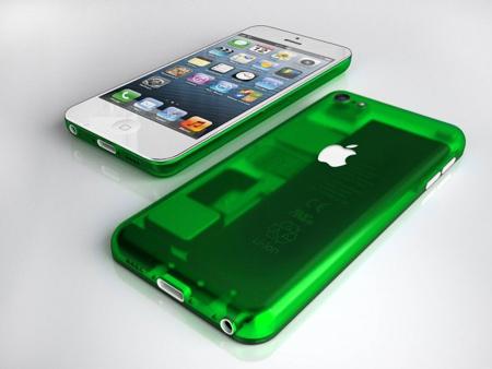 iphone_plastic_concept_imacg3_5.jpg