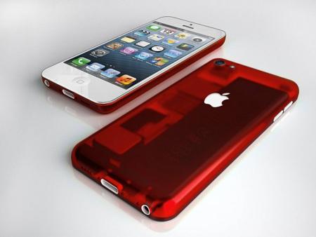 iphone_plastic_concept_imacg3_6.jpg