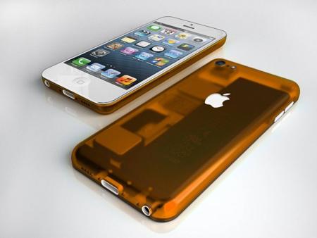 iphone_plastic_concept_imacg3_7.jpg
