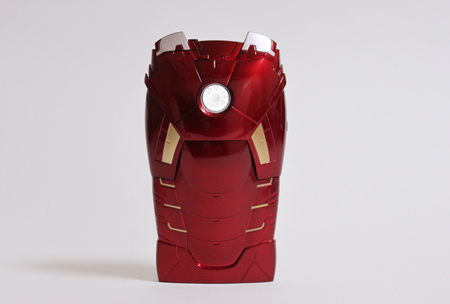 ironman_iphone5_case_review_10.jpg