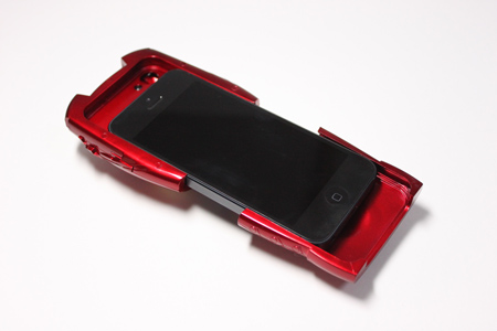 ironman_iphone5_case_review_3.jpg