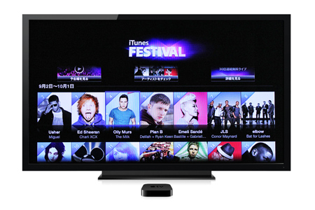 itunes_festival_apple_tv_0.jpg